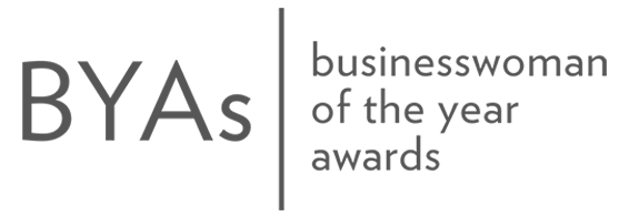 Businesswoman of the Year Awards